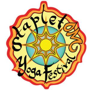 StapletOM-Logo-Redraw-Final